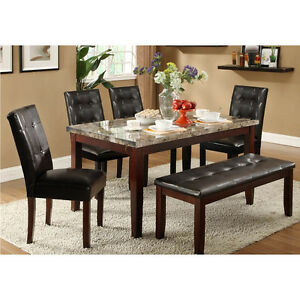 dinning buy or sell dining table sets in winnipeg
