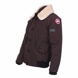 Canada Goose langford parka sale fake - Canada Goose Chilliwack Bombers | Buy & Sell Items, Tickets or ...
