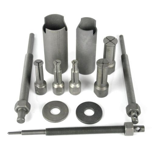Bearing Puller Specification : Pcs mm motorcycle diameter inner bearing