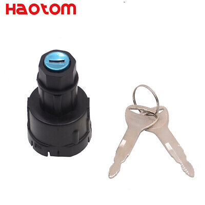 New Truck Ignition Switch For Forklift Toyota 57590-23342-71 Ty57590-23342-71