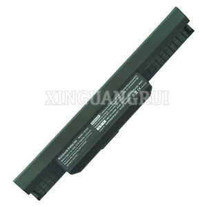 New-Laptop-Battery-for-ASUS-A54C-A54H-A54HR-A54HY-A54L-A54LY-Laptop-A41-K53