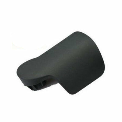 OEM Hood Latch Release Handle Bonnet Lever For AUDI A3 A4 A5 A6 A7 Q5