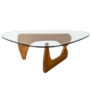 Coffee Table and end tables $295.00