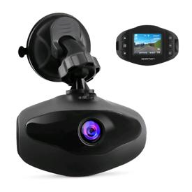 APEMAN Dash Cam C470 HD 1080P Mini Car Dash Camera with Sony Sensor, 6