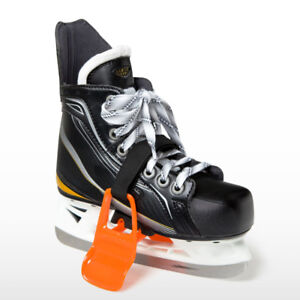 Skateez training aid for kids learning to skate.