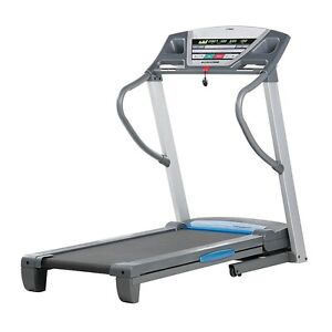 Pro-form XP 580 Treadmill - Sell or Trade for a Rower