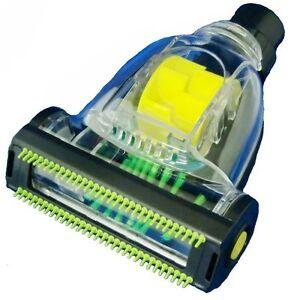 Pet Vacuum Attachment Ebay