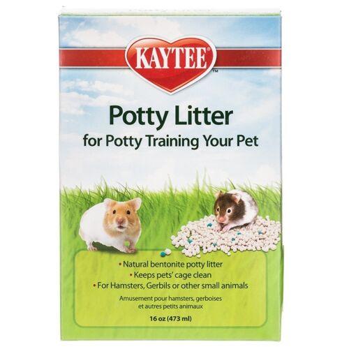 Kaytee Potty Litter