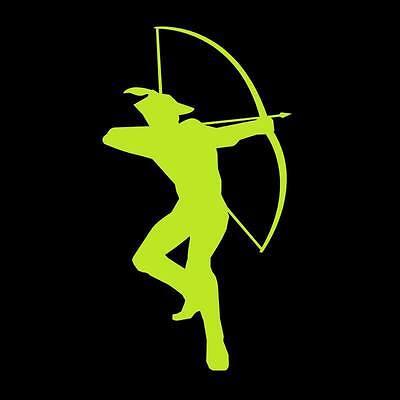 Robin Hood Foundation