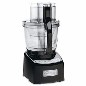 ✪★ Cuisinart Elite Collection 14-cup Food Processor ★✪