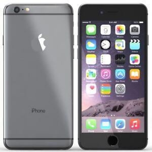 IPhone 6  64 GB   (  Koodo  )