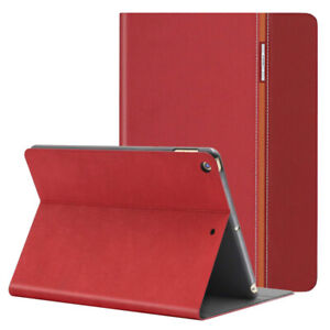 New ipad 9.7 inch 2017/2018 Smart Leather Case