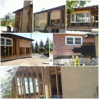 DEMO KING*Shed Removal*Interior Demolition Needs*Call 2897005428