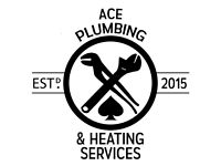 Ace Plumbing & Heating Services
