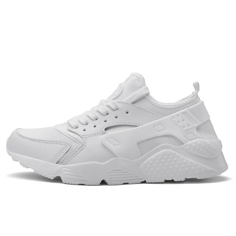 Air Huaraches Men Comfortable City Low Running Trainers Snea