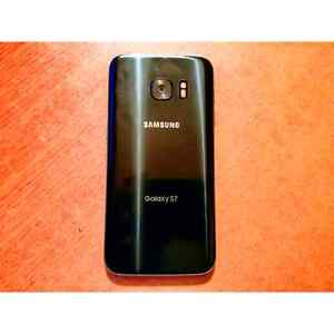 Samsung Galaxy S7 32GB mobile phone unlocked