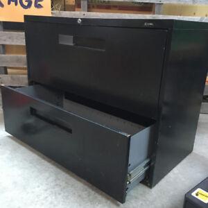 Classeur File Cabinet
