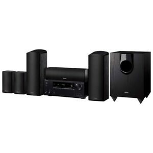 Onkyo HT-S7800 5.1.2 Channel Dolby Atmos Home Theatre System
