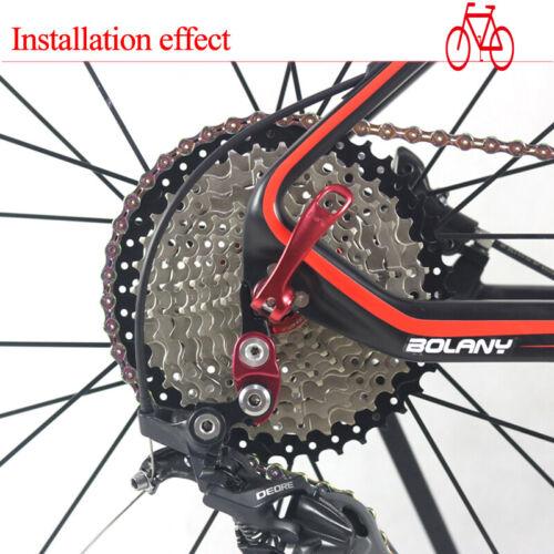 BOLANY KMC 8-11s MTB Bike Cassette Chain 40//42//46//50T Sprocket Chains derailleur
