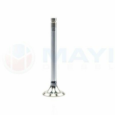 Lister Petter Exhaust Valve Part No. 751-12460 For Lpa Engine