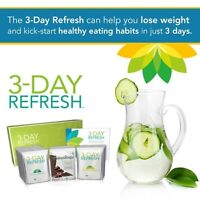 Beachbody 3 Day Refresh Challenge Pack Sale ENDS SOON