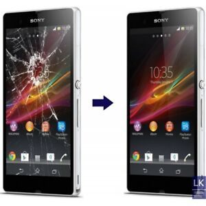 ✰ SCREEN REPLACEMENT WITH WARRANTY ✰ ALL SMART PHONES
