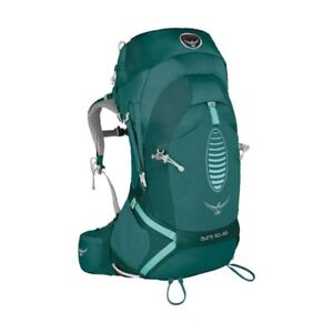 Brand new Osprey Aura 50L AG Backpack