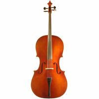 Violoncelle débutant pour plaisir!