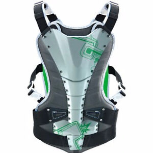 New Kali Protectives Astra Level 2 Back Protector - MSRP $200 DH