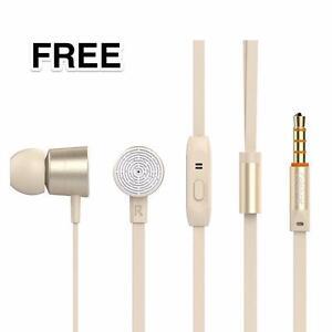 FREE - Premium Headphones