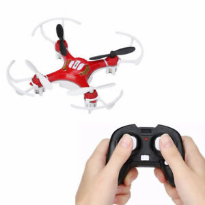 Drone For Kids and Fun Adults!