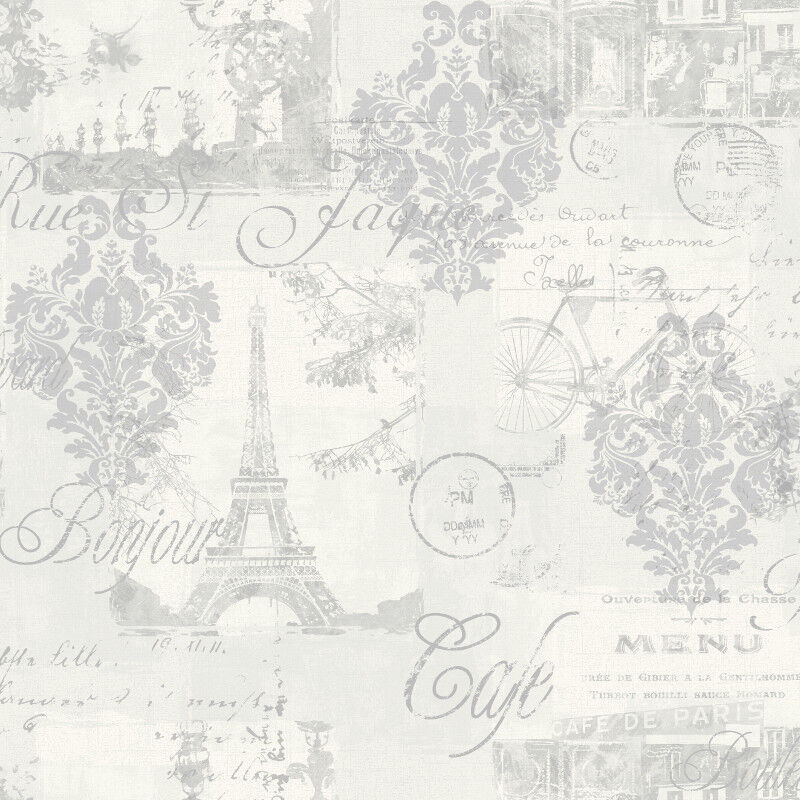 arthouse louvre shabby chic silver paris french parisian