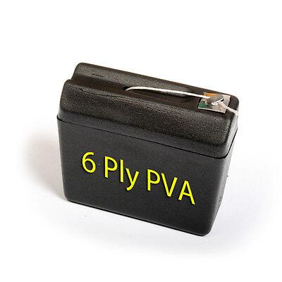 Korda PVA Systems/_Refills/_Tapes/_Strings /& Solidz Bags