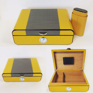Humidors For Sale **ALL BRAND NEW IN BOX**