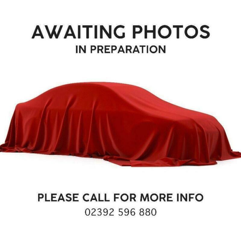 2009 Vauxhall Meriva 1.4 DESIGN 16V TWINPORT 5d 90 BHP MPV Petrol Manual