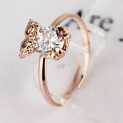Gold Filled Rings Free Shipping