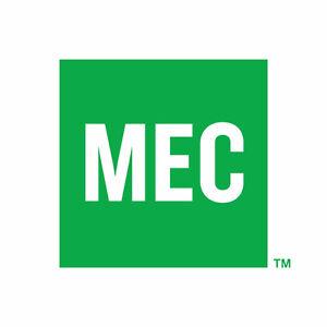 Job Fair - Frontline Staff - MEC - Edmonton South
