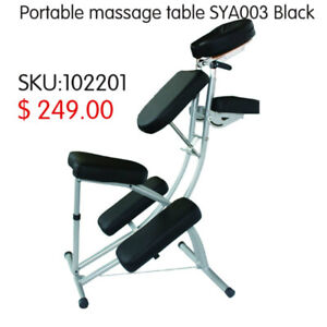 Professional Massage Chair Tattoo Chair!! Starting from $249