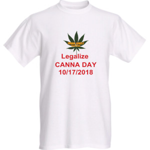CANNA COLLECTION by UJS Apparel