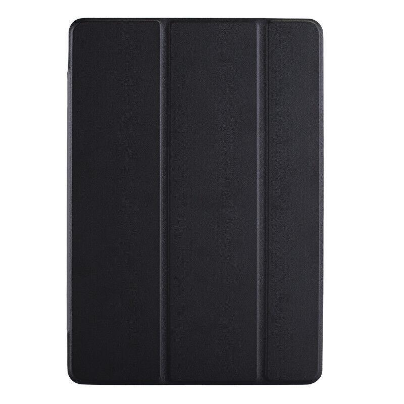 Apple iPad 2 3 4 Generation Cover Case Tablet Hülle Tasche schwarz Schutzhülle