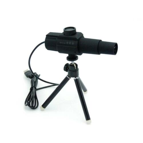 W110 Smart Digital Monocular Telescope 70X HD 2 Mega Camera for Safety Monitor