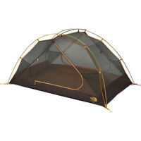 Hurricane Lane - Tent Lost - Please help!