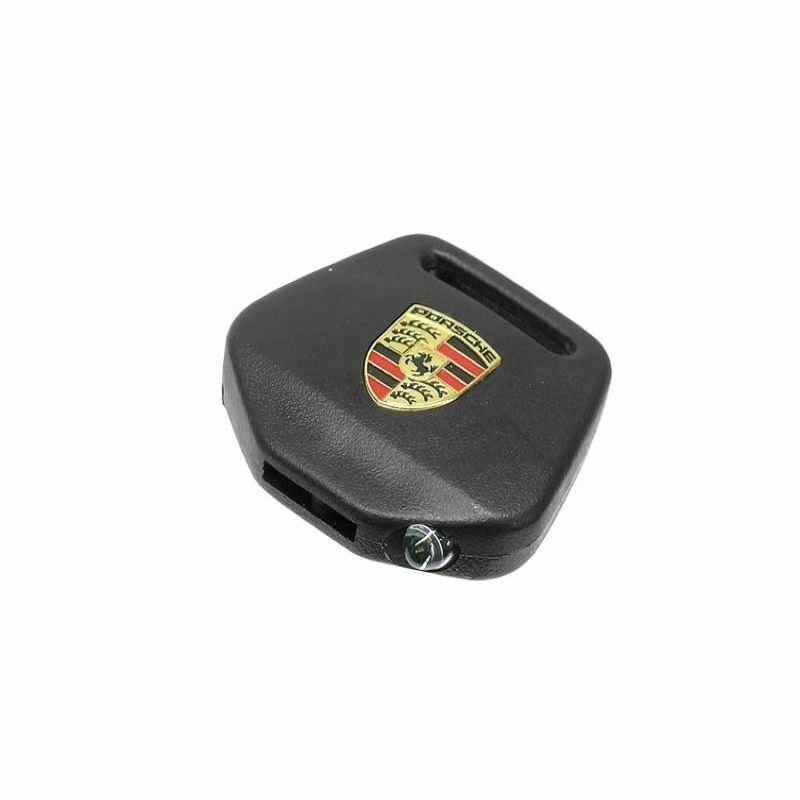 Porsche Lighted Key Head LED 944 968 911 912E 930 964 965 993 GENUINE