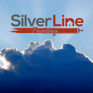 SilverLine Painting