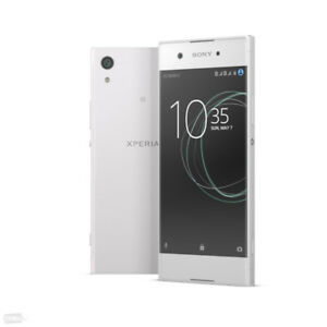 Cell Phone Sony Xperia XA1 Like New