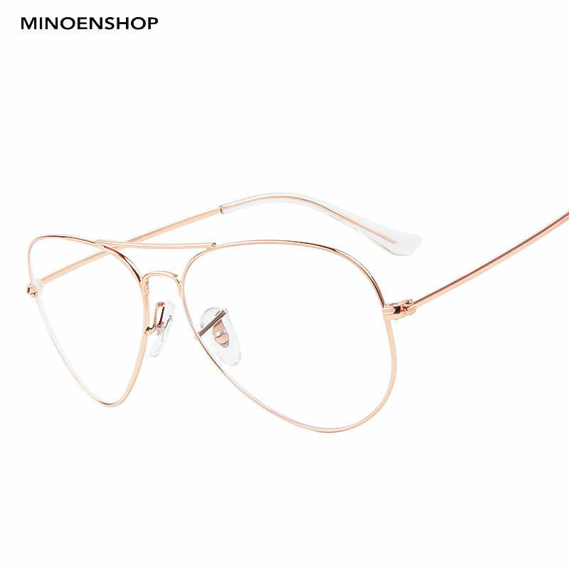 64817ce15bd Clear lens geek glasses