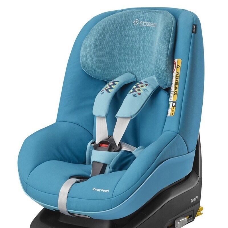maxi cosi axissfix plus car seat in lenzie glasgow. Black Bedroom Furniture Sets. Home Design Ideas