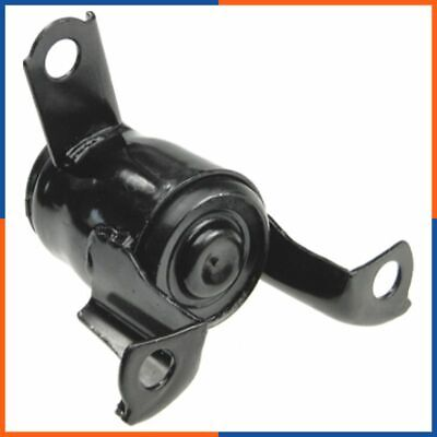 Engine Mount right for MAZDA | D651-39-060F