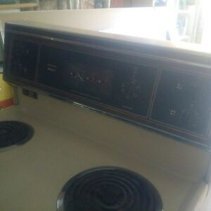 For Sale -Stove