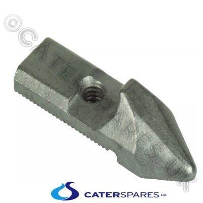 24.00.142 Rational Combi Steam Oven Door Catch Pin Latch Scc Models Etc 2400142